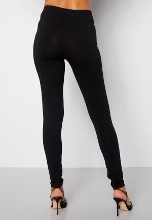Happy Holly Sofia leggings Black 52/54
