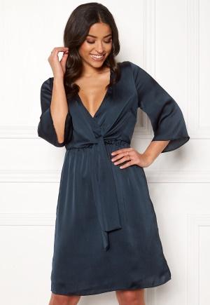 bcdc0847 Shop item. KÖP. Happy Holly Victoria occasion dress Dark ...
