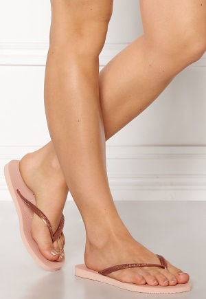 Havaianas Slim Ballet Rose Ballet Rose 0076 35/36