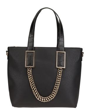 Have2have Käsilaukku, Beluha Musta One size