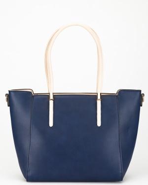 Bellissima Bags Käsilaukku, Callan Sininen One size