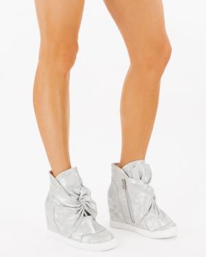 Have2have Sneakerit, Babette Hopea 7/40