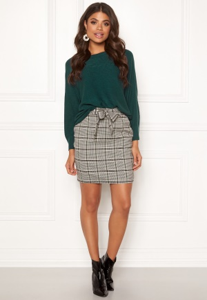 ICHI Biance Skirt Duffel Bag 40