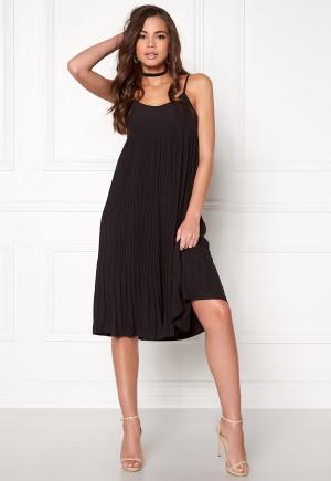 ICHI Cinovo Dress Black 34