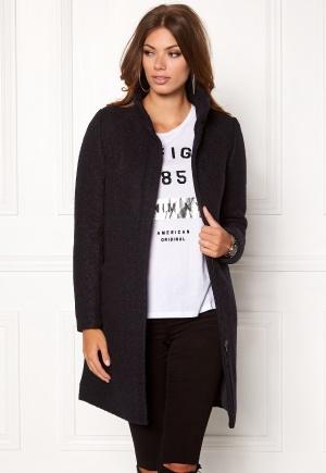 ICHI Unip Jacket Black L