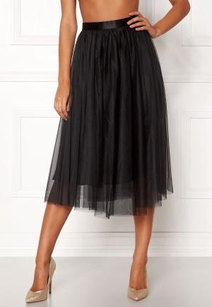Ida Sjöstedt Flawless Skirt Black 34