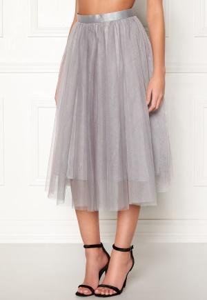 Ida Sjöstedt Flawless Skirt Grey 34