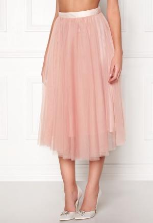 Ida Sjöstedt Flawless Skirt Peach 34