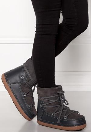 INUIKII Boot Classic Grey 36