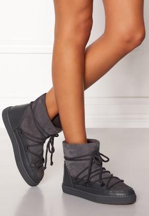 INUIKII Sneaker Classic Grey 36