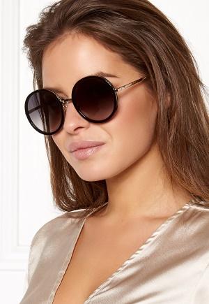 Kate Spade Lamonica/S Black/Gold One size