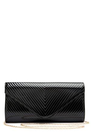 Koko Couture Bonnie Bag Blk One size