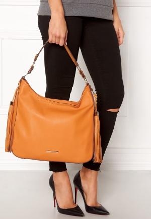LYDC London L4 Bag Tan One size