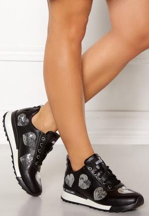 Love Moschino Moschino Shoe Nero 36
