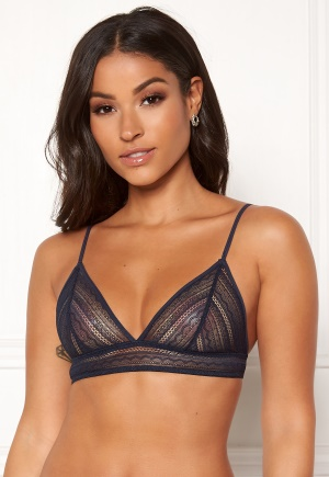 Love Stories Dolly Bralette Night 2 (M)