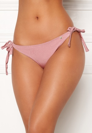 Love Stories Zoey Brief Purple Haze 4 (XL)