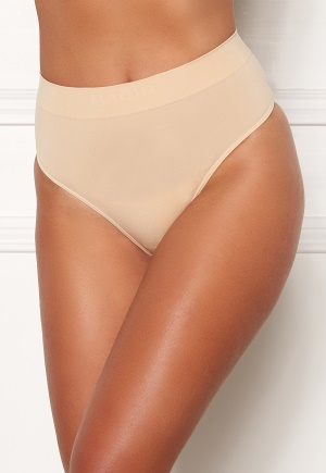 MAGIC Bodyfashion Comfort Thong Skin M