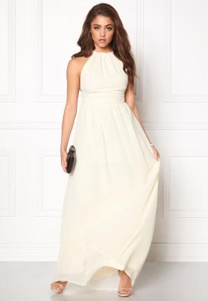 Make Way Cora Maxi Dress 40