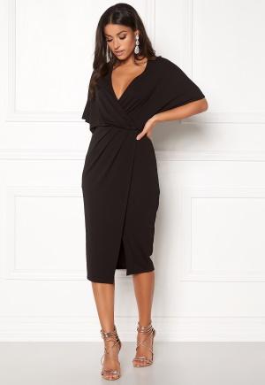 Make Way Selena dress Black 36