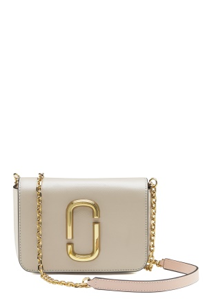 The Marc Jacobs Hip Shot 088 Dust Multi One size