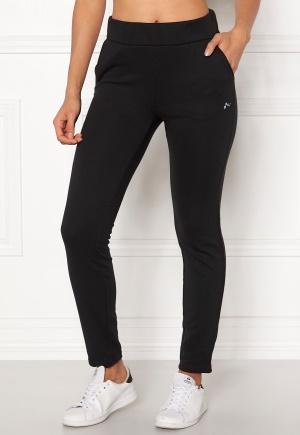 ONLY PLAY Maya Sweat Pants Black XL
