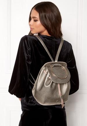 Menbur Draconis Bag Stone One size