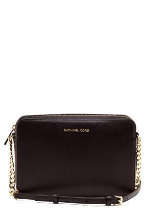 Michael Michael Kors Camera Bag Medium Black One size