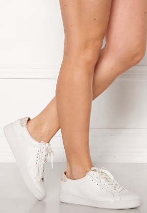 Michael Michael Kors Irving Lace Up 183 Op White 39