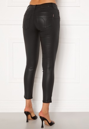 Miss Sixty JJ1960 Jeans Black 30 24