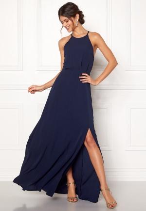 Moments New York klänningar Se de 4 mest populära just nu