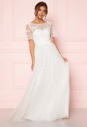 Moments New York Rosalie Wedding Gown  42