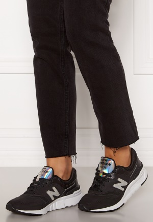 New Balance CW997 Sneakers Black 36