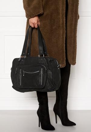 Nunoo Mille Urban Bag Black One size