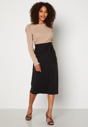 Object Collectors Item Alina Skirt Black L