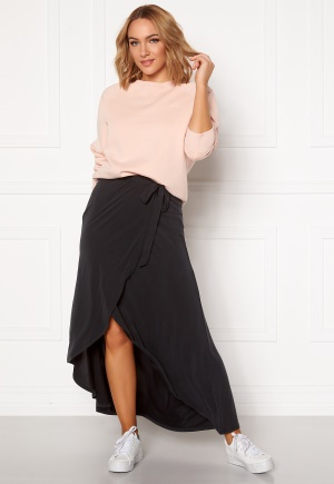 OBJECT Annie Skirt Black S