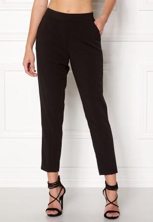 OBJECT Cecilie 7/8 Pants Black 42