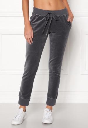 Odd Molly Recce Pants Asphalt L (3)