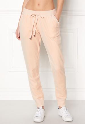 Odd Molly Recce Pants Shell L (3)