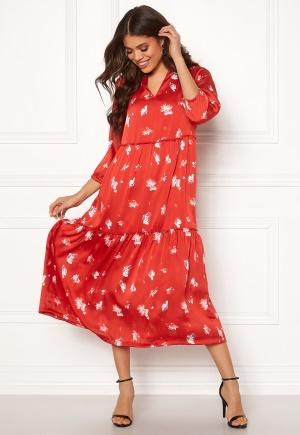 770e07e70413 Prisvärda Only klänningar | Änglalikt