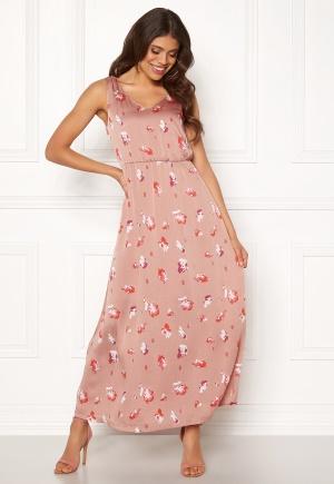6664d5f356d5 Prisvärda Only klänningar | Änglalikt