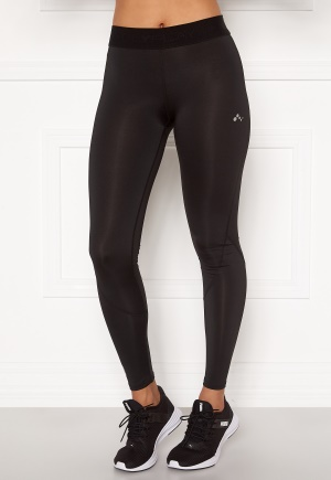 ONLY PLAY Gill Training Tights Black M