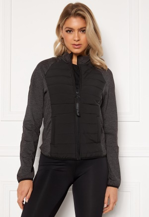 ONLY PLAY Jolet LS Padded Jacket Black L