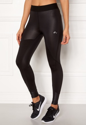 ONLY PLAY Lucilla Training Tights Black XS ONLY PLAY