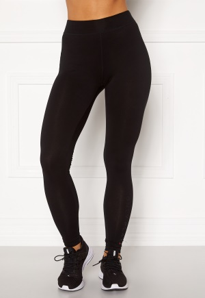 ONLY PLAY Performance Jersey Leggings Black S