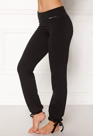 ONLY PLAY Play Fold Jazz Pants Black M