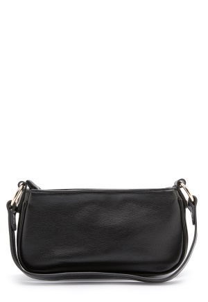Pieces Rasmine Shoulder Bag Black One size