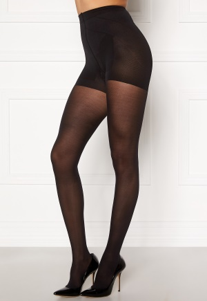 Pieces Shaper 20 den Tights Black L/XL