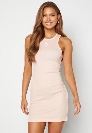 PUMA Classics Summer Dress 27 Cloud Pink L