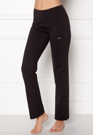 Röhnisch Lasting Pants Black M Röhnisch