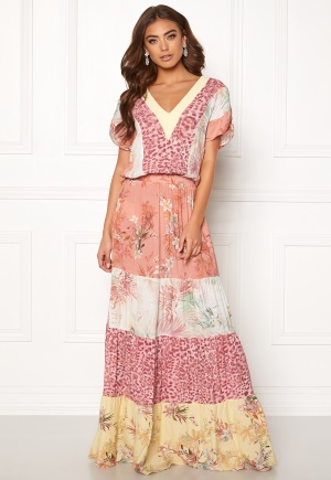 Ravn Venice Dress As Is L